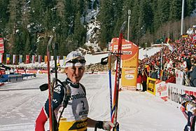 Sandrine Bailly in Antholz 2006.jpg