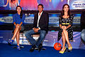 Sania Mirza, Mahesh Bhupathi, Bipasha Basu at the NDTV Marks for Sports event 08.jpg