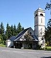 Sankt Jakob im Rosental Rosenbach Filialkirche Christkoenig 27092011 777.jpg