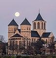 Sankt Kunibert-2.jpg