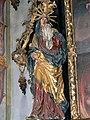 Sankt Wolfgang Kirche - Armer-Seelen-Altar Maria.jpg
