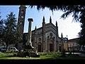 Sannazzaro de' Burgondi - panoramio.jpg