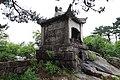 Sanqing Shan 2013.06.15 12-48-34.jpg