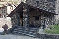 Sant Joan de Caselles-10.jpg