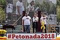 Sant Jordi 2018 DC75141 (41128094674).jpg