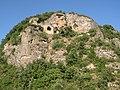Sant Miquel de la Roca DSCN1684.JPG