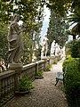 Santa Margherita Ligure-IMG 0087.JPG