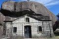 Santuário Nossa Senhora da Lapa-Vieira do Minho (13).jpg