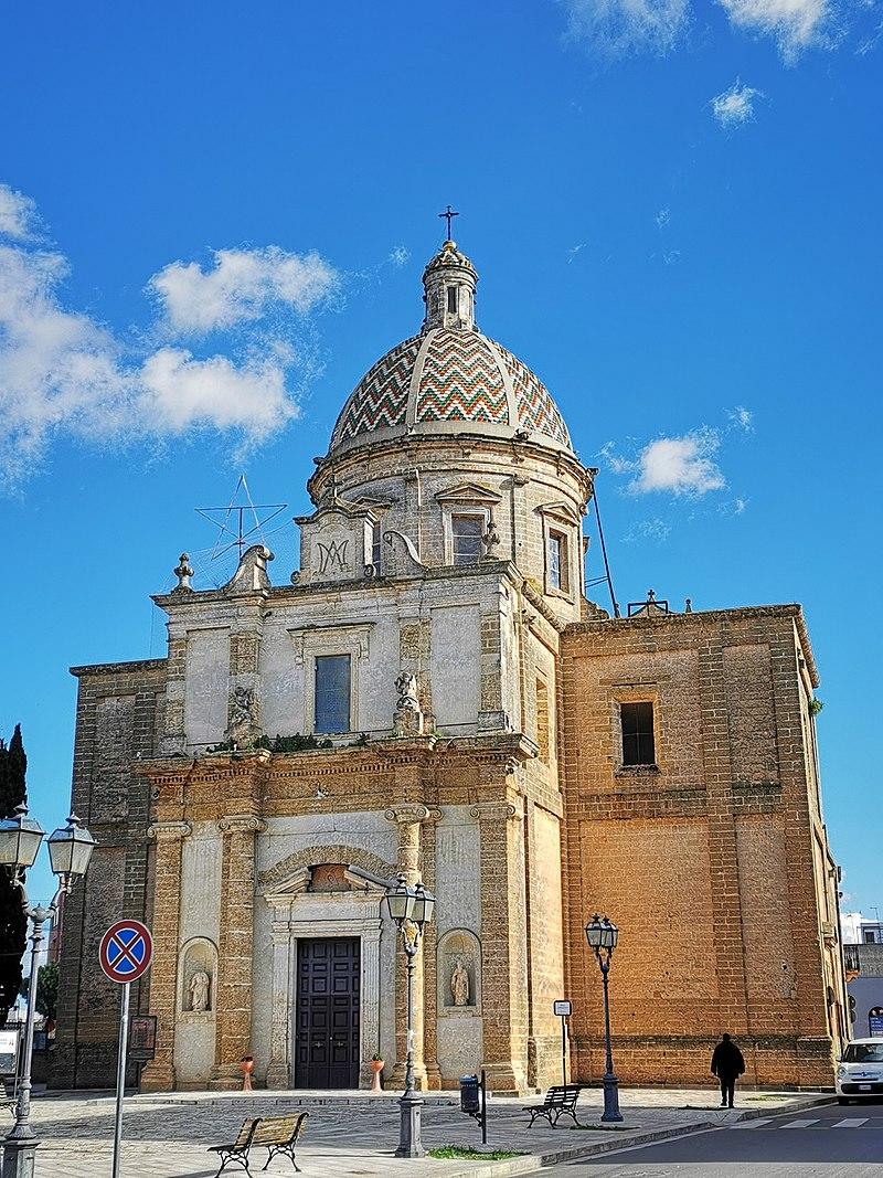 Santuario Mater Domini.jpg