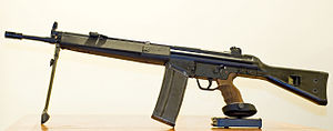 Sar8rifle.jpg
