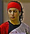 Sara González Lolo.jpg
