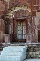 Sardar of Hari Singh's Haveli Door.JPG