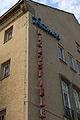 Sassnitz Stralsunder Strasse 43 Haus Stubnitz 02.JPG