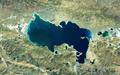 Satellite Image of Zhari Namco.png