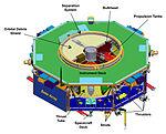 Satellite MMS observatory webview.jpg