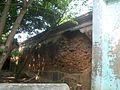 Saurath Sabha-22.jpg