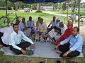 Saurath Sabha-7.jpg