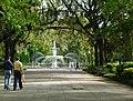 Savannah Park with Fountain.jpg