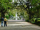 Savannah Park with Fountain.jpg