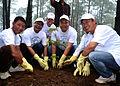 Save Gadai Campaign with Hon'ble MLA Janghemlung Panmei.jpg