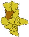 Saxony anhalt boe 2007.png