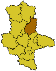Saxony anhalt jl.png