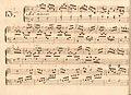 Scarlatti, Sonate K. 466 - ms. Parme XIII,13.jpg