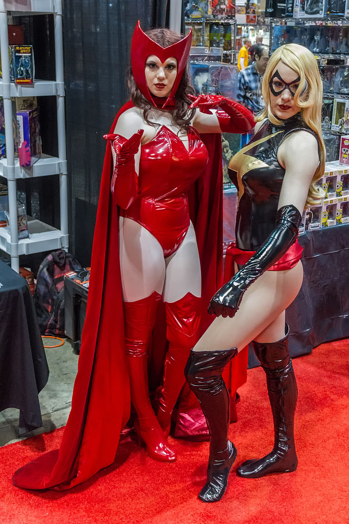 filescarlet witch teams up with ms marvel 14034680786