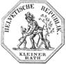 Sceau Republique helvetique.png