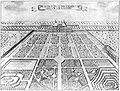 Schönhausen (1711-17, Petzod).jpg