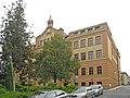 Schönlinde-Schule-1.jpg