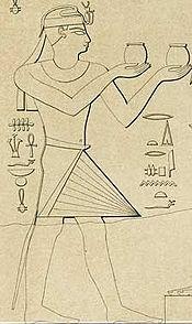 تاريخ مصر القديمة(الأسرة الكوشية) - صفحة 2 175px-Schabaka