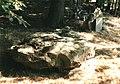 Schalenstein1998.jpg