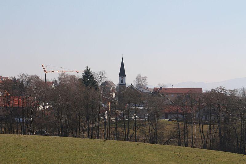 File:Schaufling02.jpg