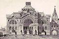 Schechtels Draft of the Historical Museum.jpg
