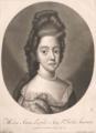 Schenk, Pieter - Archduchess Maria Anna of Austria (1683-1754).png