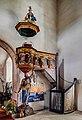 Scherneck Kirche Kanzel 20191006-RM-064029 HDR.jpg