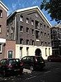 Schiedam - Westerkade 12.jpg