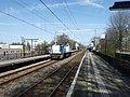 Schiedam Nieuwland station 2017 1.jpg