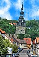 Schiefer Turm - panoramio.jpg