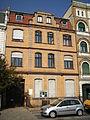 Schillerstraße 56.JPG