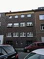 Schillerstraße 63 in Mönchengladbach.jpg