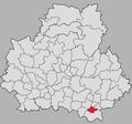 Schirgiswalde in BZ.png