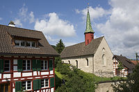 Schlattingen Kirche oben.jpg