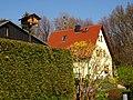 Schlegelweg Pirna (33074736524).jpg