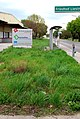Schleppbahn Liesing Trasse beim Friedhof Liesing.jpg