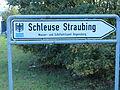 Schleuse Straubing 04.JPG