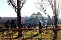 Schloßpark Schönbrunn, Palmenhaus, Bild 19.jpg