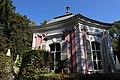 Schloss Eggenberg, Bild 36.jpg
