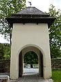 Schloss Goldegg-3.jpg
